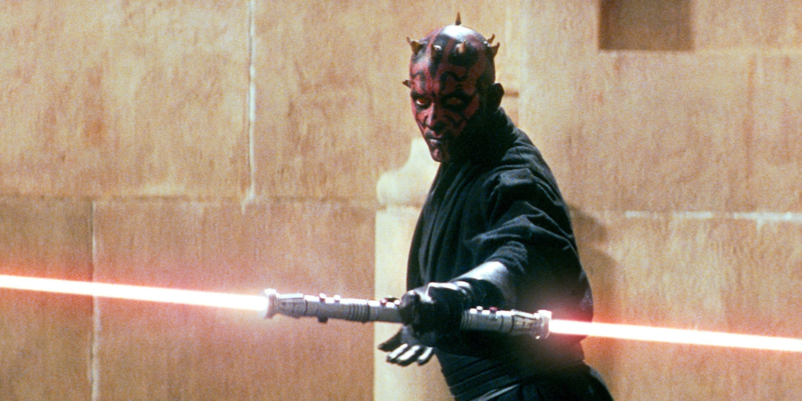 Darth Maul | StarWars.com