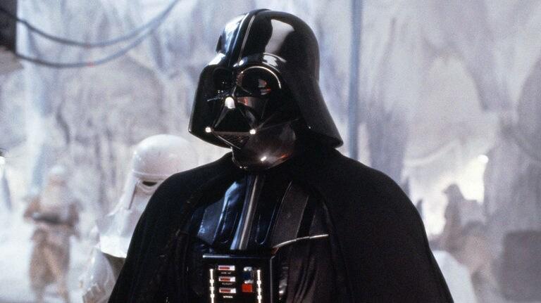 Darth-Vader_6bda9114.jpeg?region=0%2C23%2C1400%2C785&width=768
