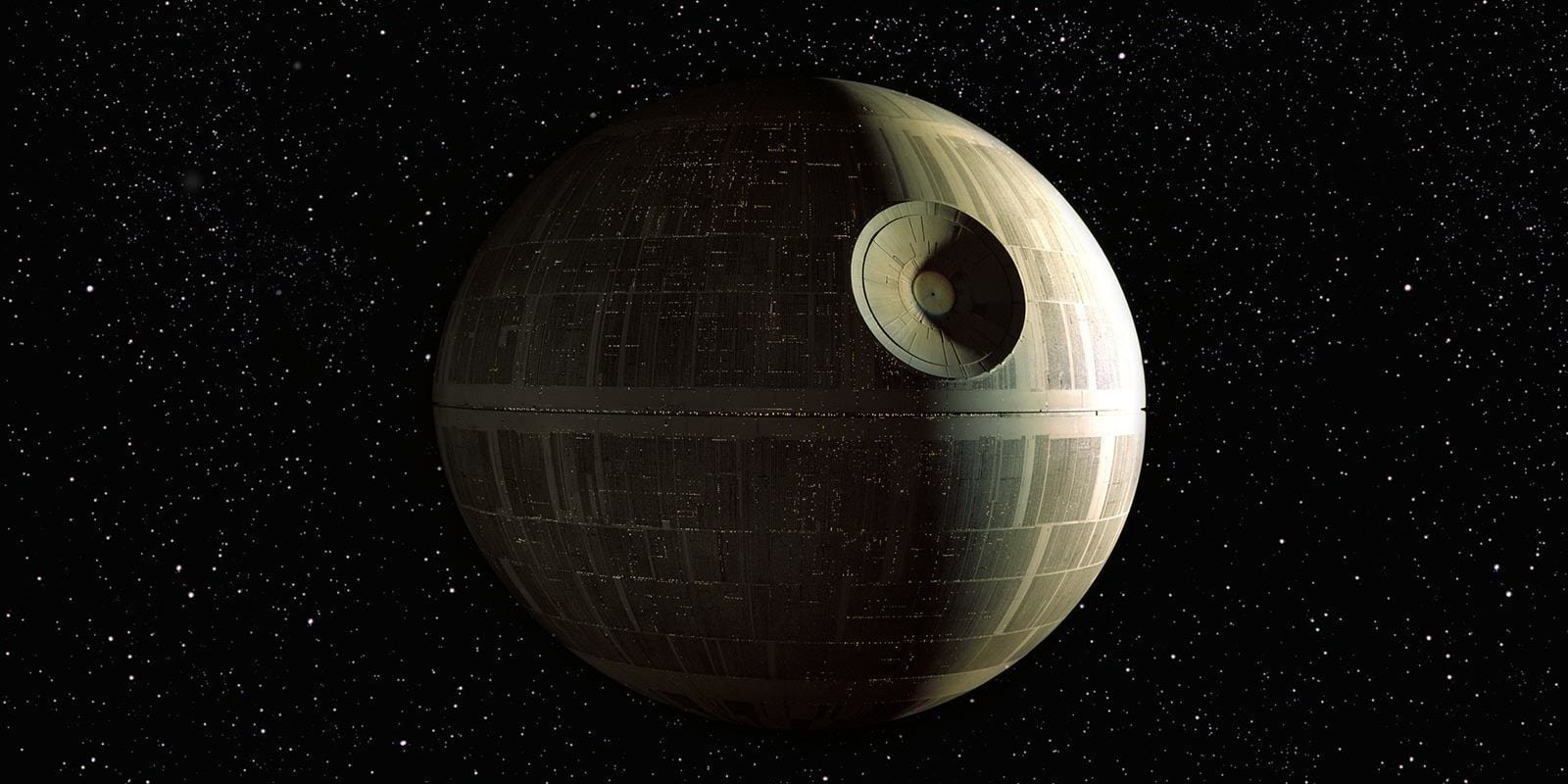 Death Star | StarWars.com