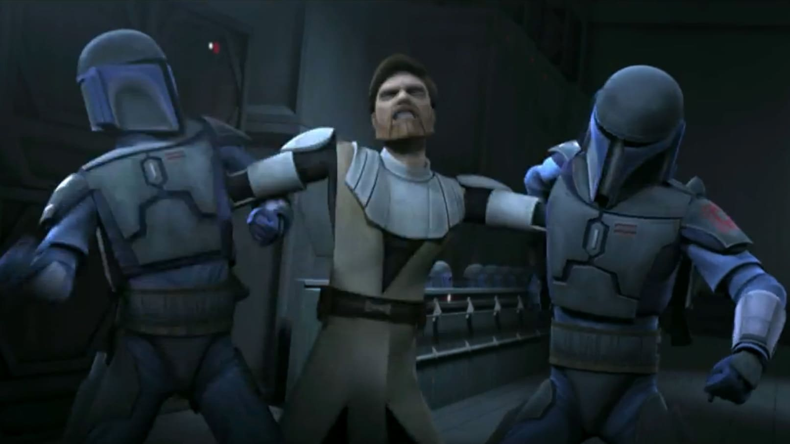 Death watch starwars death watch attack biocorpaavc Image collections