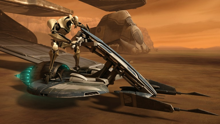 Grievous-Speeder-Bike_94b51966.jpeg?regi