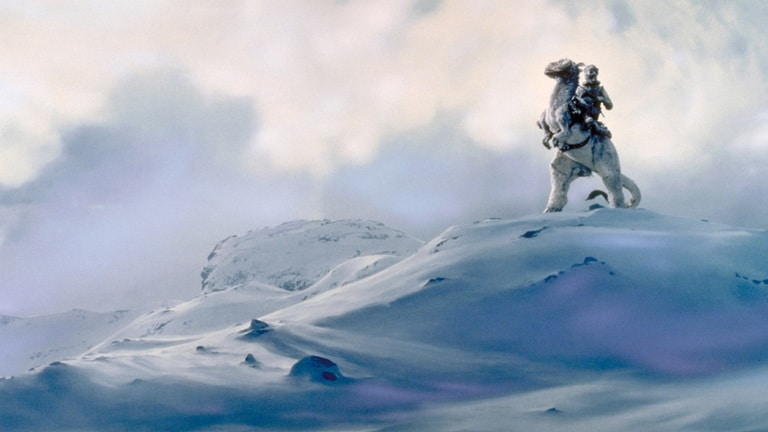 Image result for Hoth