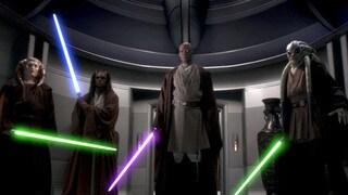 Ordem Jedi