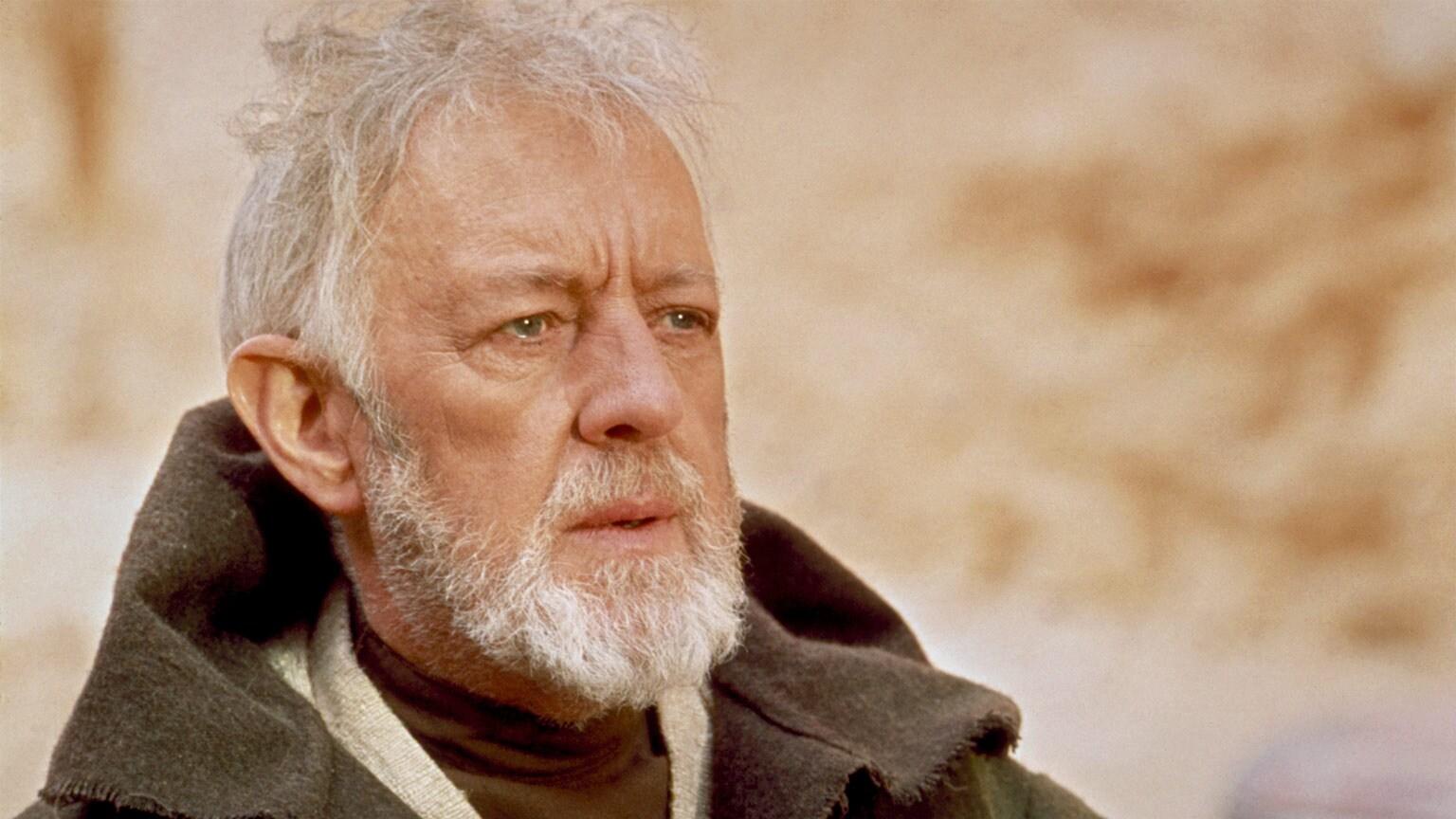 https://lumiere-a.akamaihd.net/v1/images/Obi-Wan-Kenobi_6d775533.jpeg