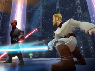 Disney Infinity 3.0 Edition - Available Now!