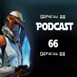 Podcast 66