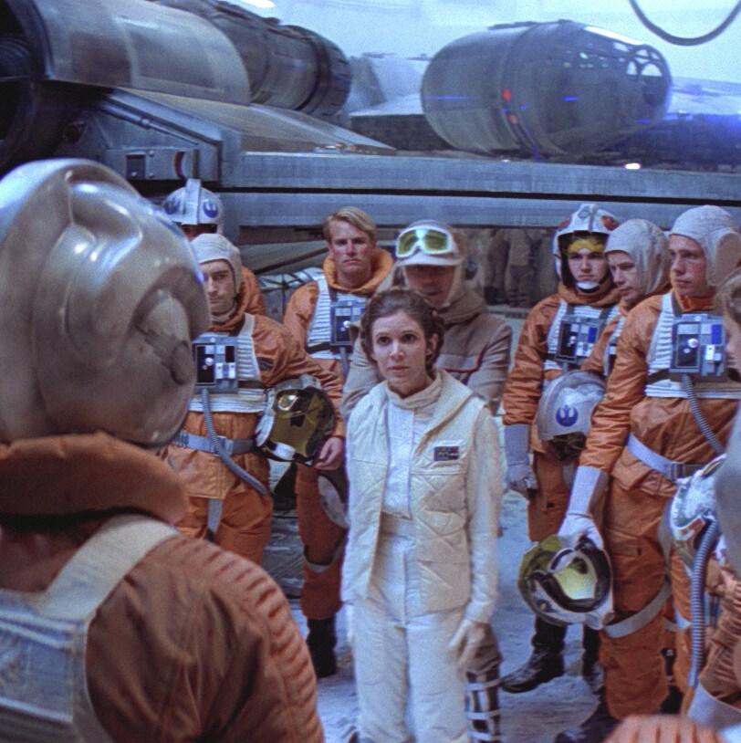 General Merrick Starwars Com