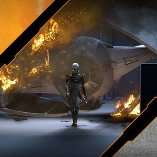 "Rebels Recon: Inside ""Empire Day"""