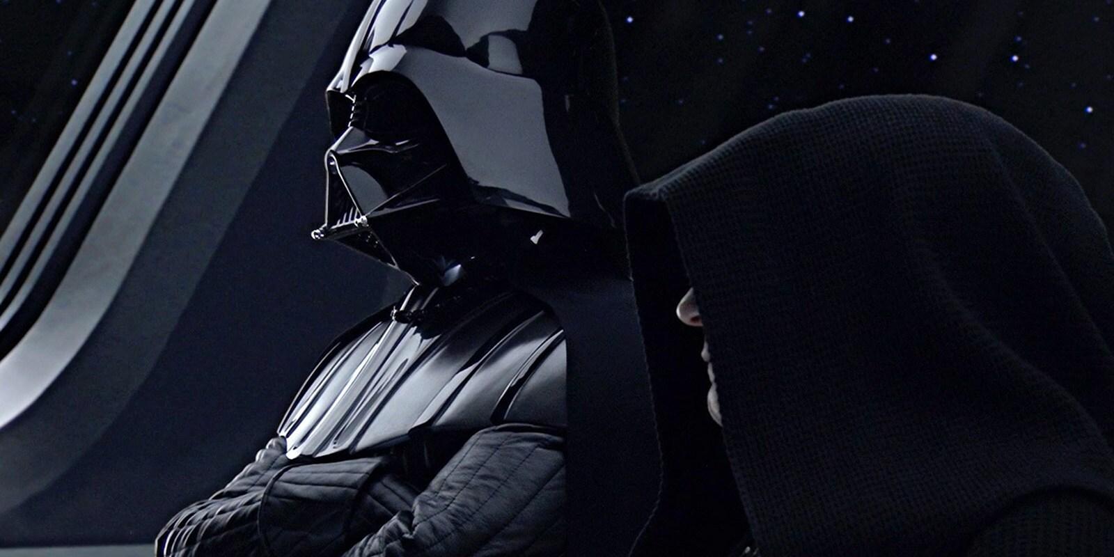 Livro dos Sith - Os segredos do lado negro