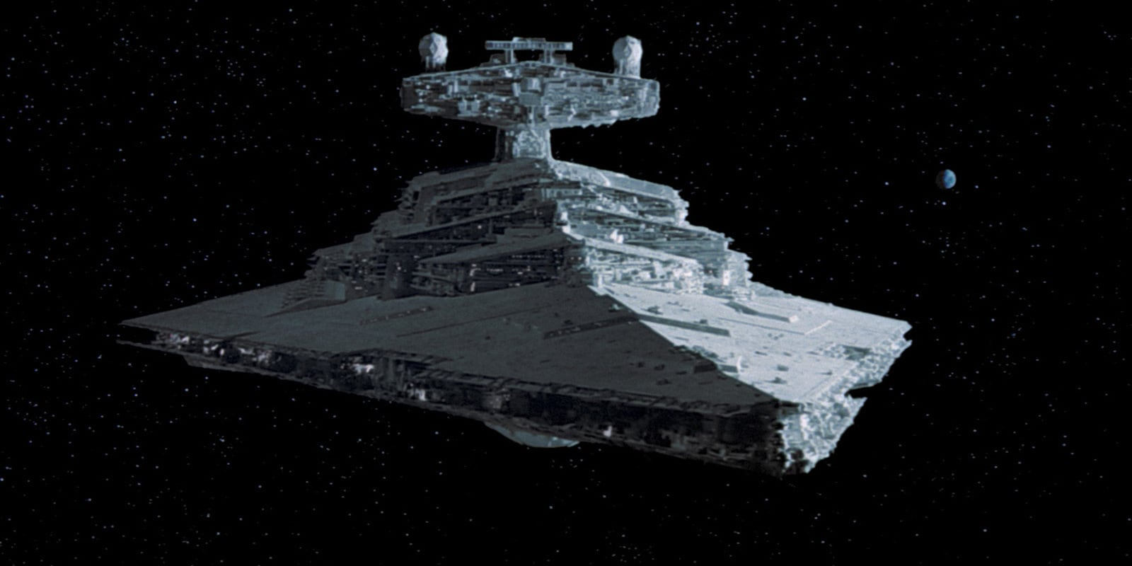 Imperial star destroyer - Lego croiseur imperial ...