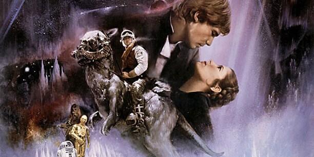Star Wars Movies | StarWars com