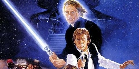Star-Wars-Return-Jedi-VI-Poster_a10501d2.jpeg