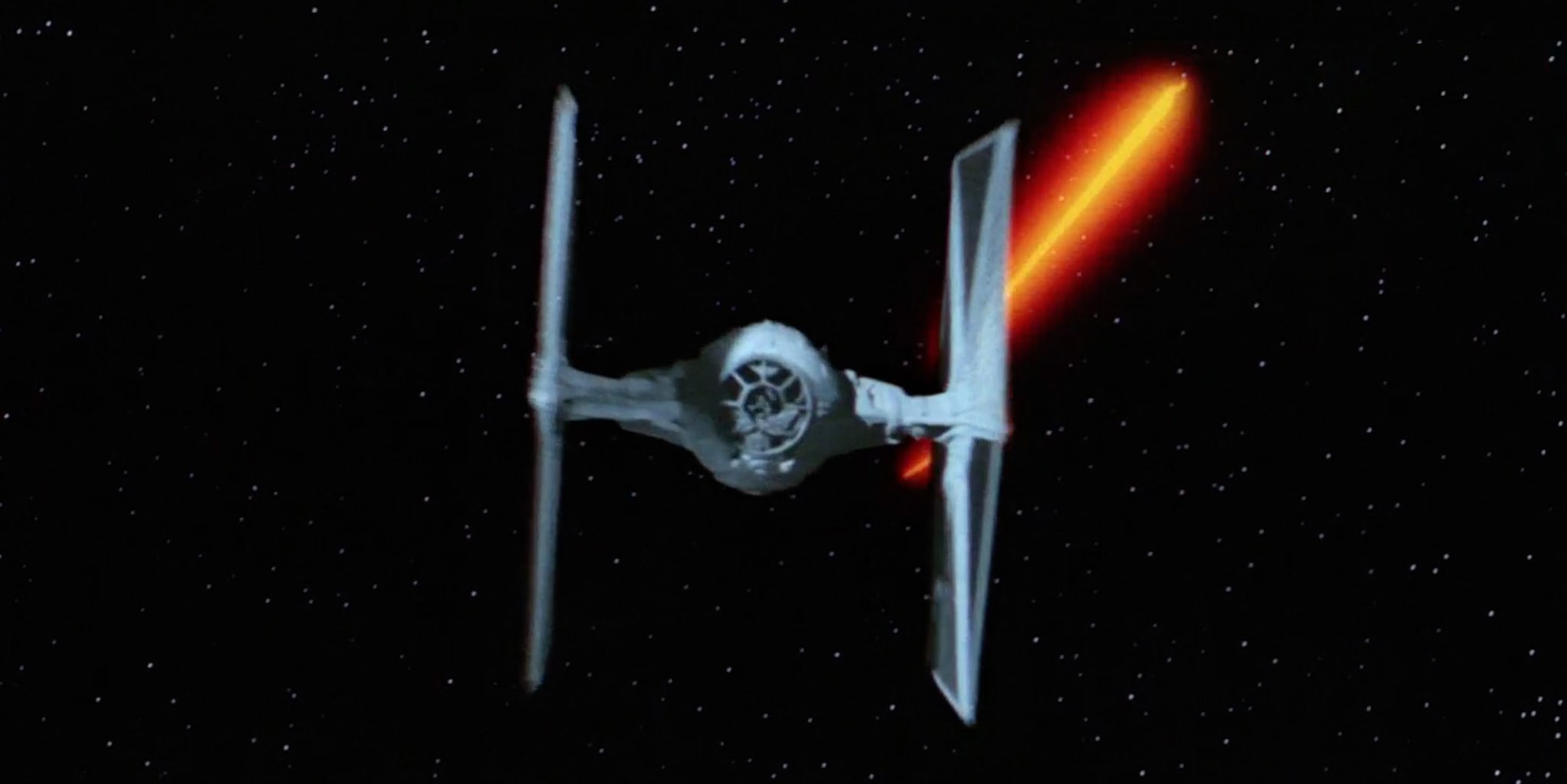 imperial tie fighter wallpaper - photo #39