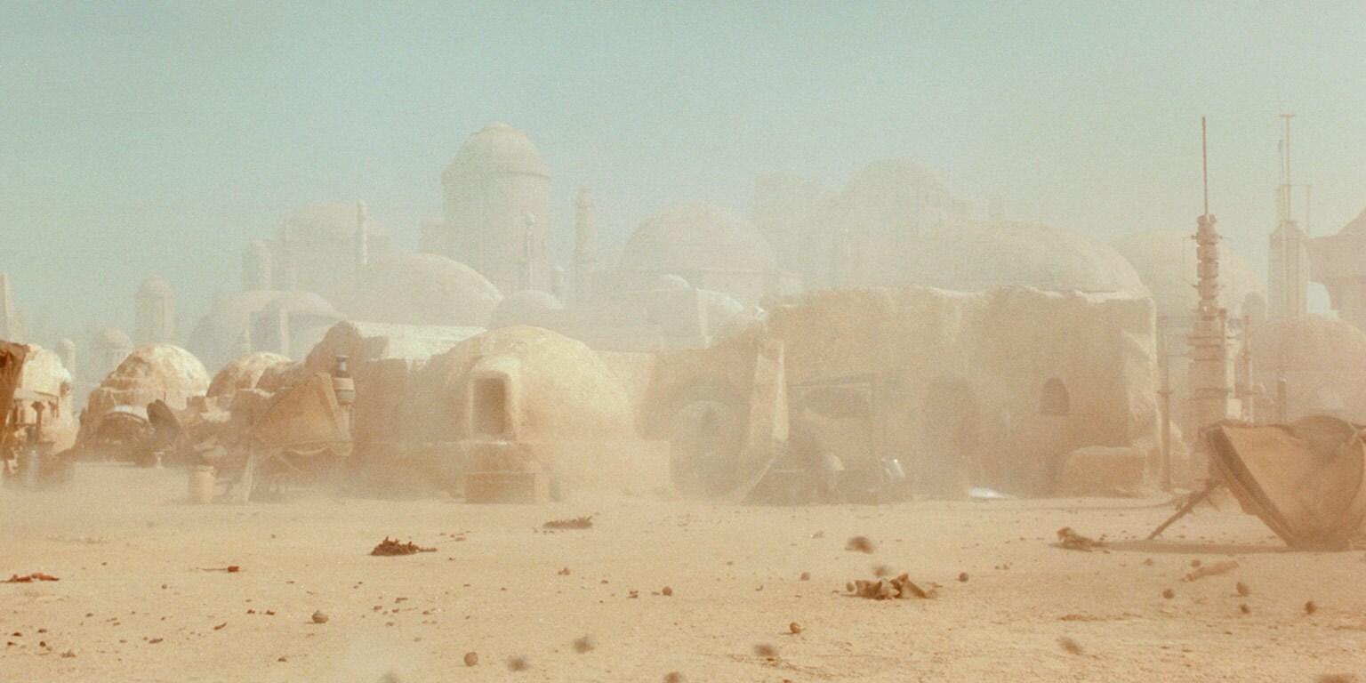 [Misión en Tatooine] Apoyo médico  Tatooine_36689d1b