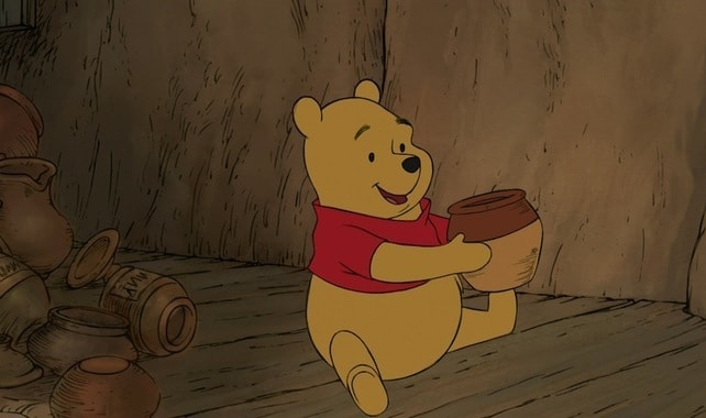 Which-Winnie-the-Pooh-Character-Are-You_