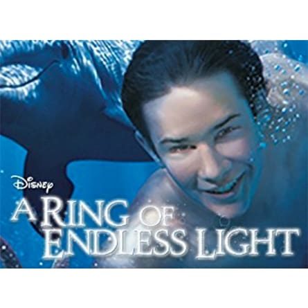 a ring of endless light pdf