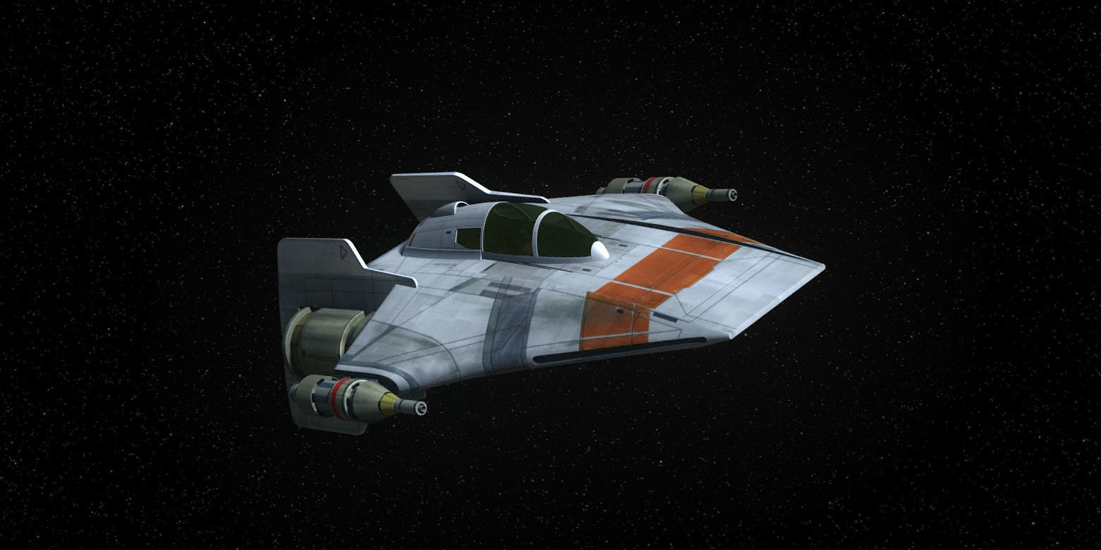 a-wing-trainer_72ac4ed9.jpeg?region=0,49