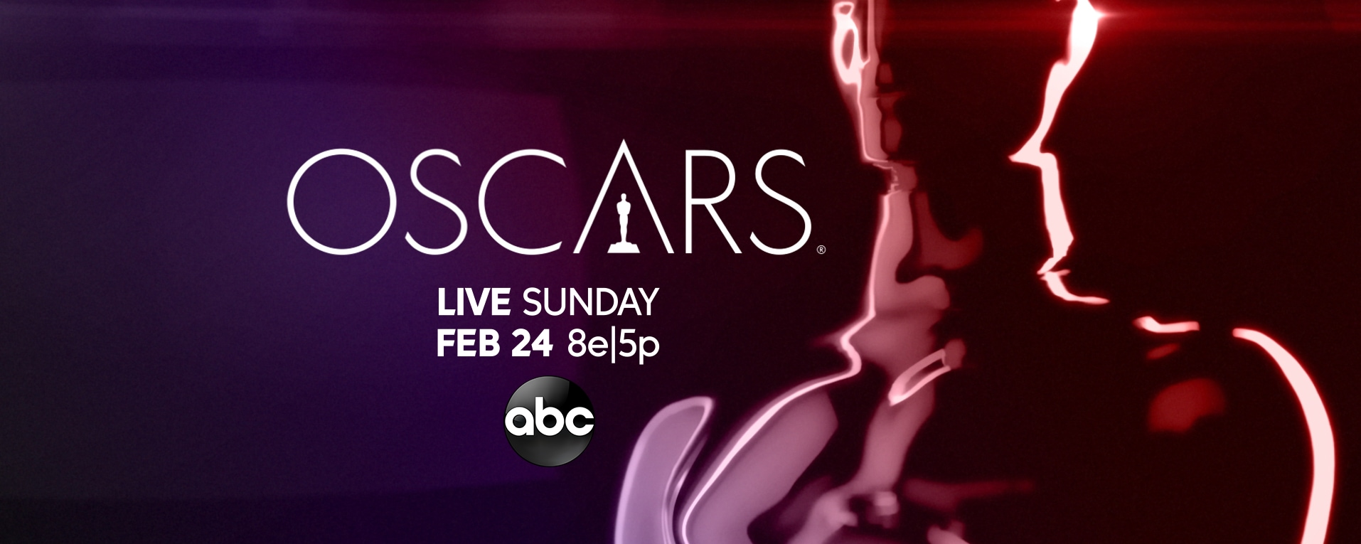 Disney Advertising Sales Celebrates Success for 91st Oscars® Telecast