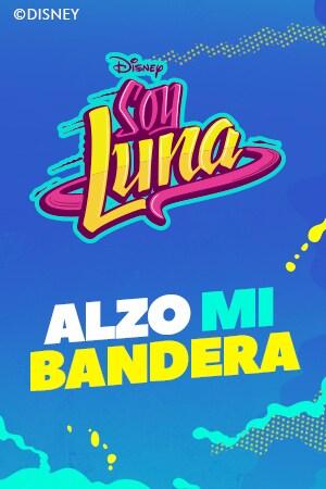 EXL_soyluna_alzomibandera