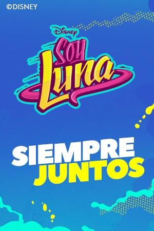 EXL_soyluna_siemprejuntos