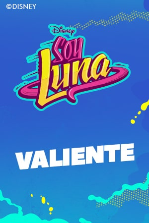 EXL_soyluna_valiente