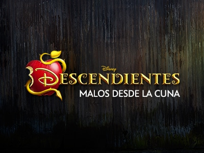 Descendientes