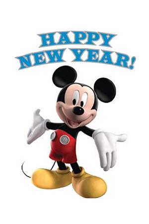 Mickey Mouse | Disney Mickey