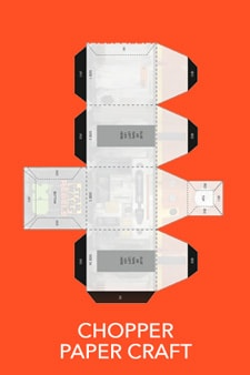 photograph relating to Star Wars Printable Crafts titled Star Wars Youngsters Disney LOL