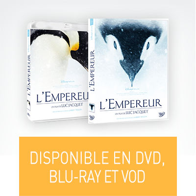 DVD empereur (destination thumbnail)