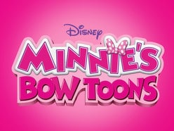 Minnie's Bow-Toons (Shorts)