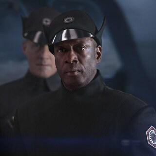 Admiral Griss