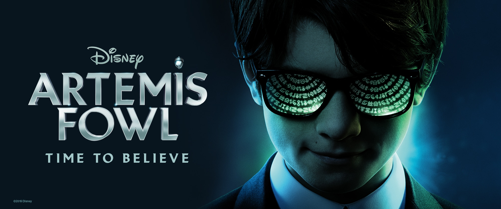 New_Artemis Fowl_Movie Page_Hero Banner 2