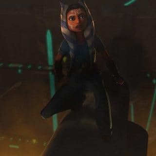"""""""Mandalore? What's Maul doing there?"""""""