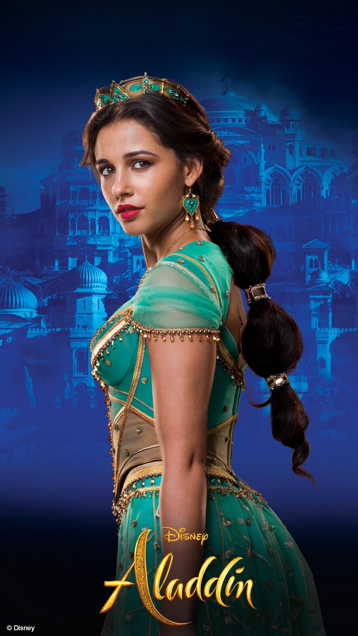 Aladdin Mobile Wallpapers Disney Malaysia