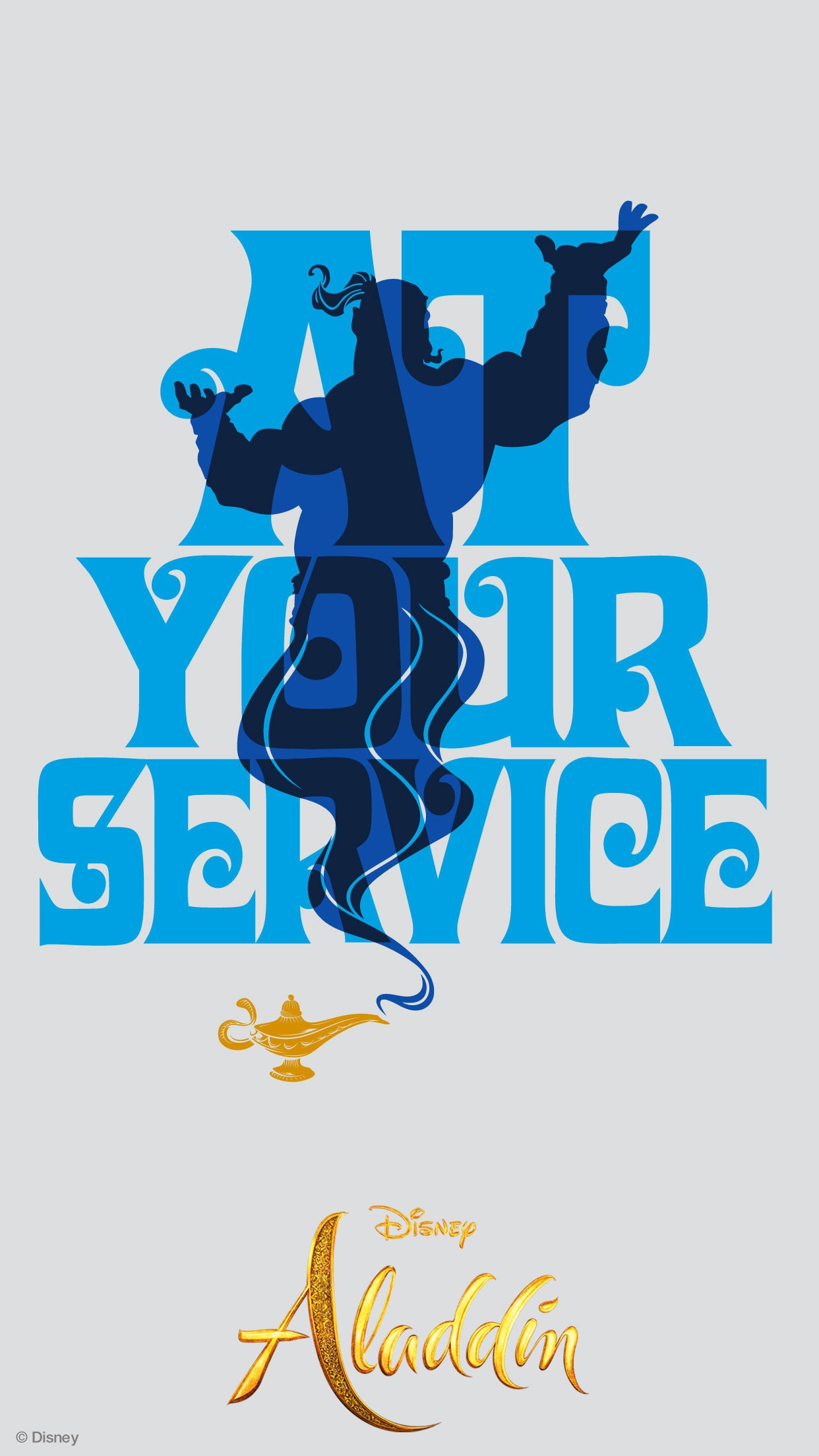 Aladdin Mobile Wallpapers Disney Singapore