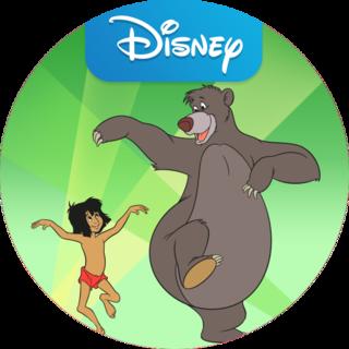 Alexa Skills Disney Partners