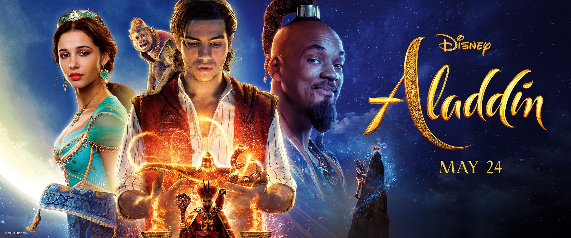 Aladdin_Movie Page_Hero Banner New 1