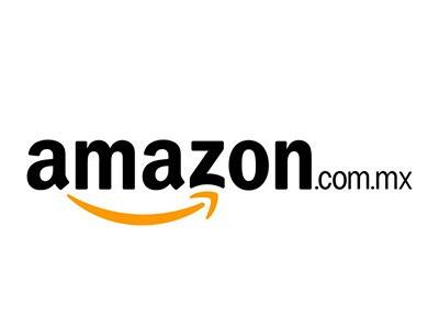 EXL_AmazonMEX