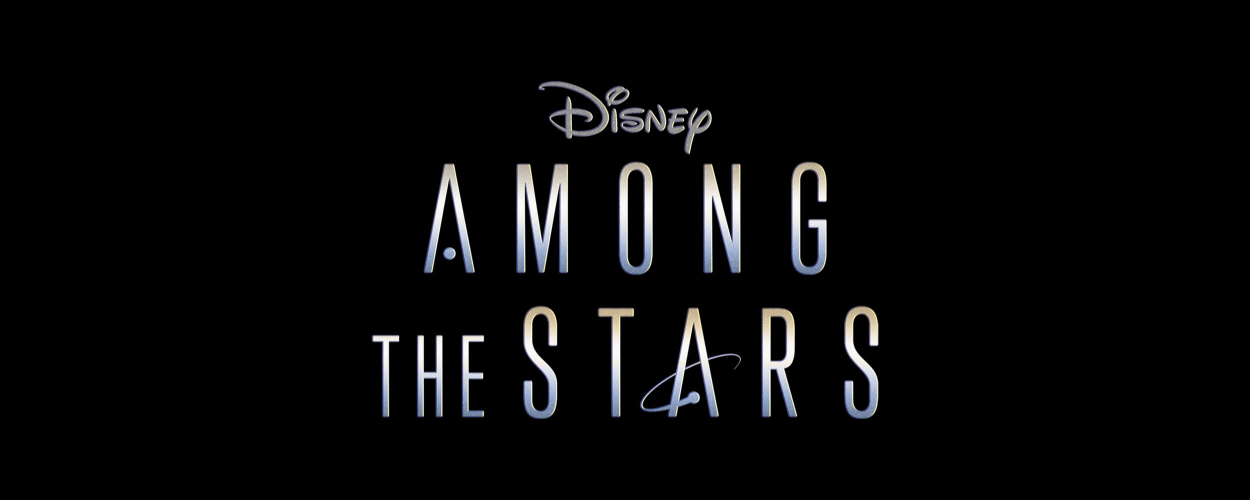 Among the Stars Media Kit