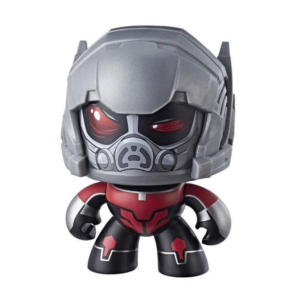Marvel Mighty Muggs Ant-Man Action Figure