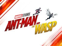 Ant-Man and the Wasp collection