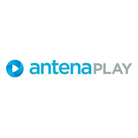 Antena Play