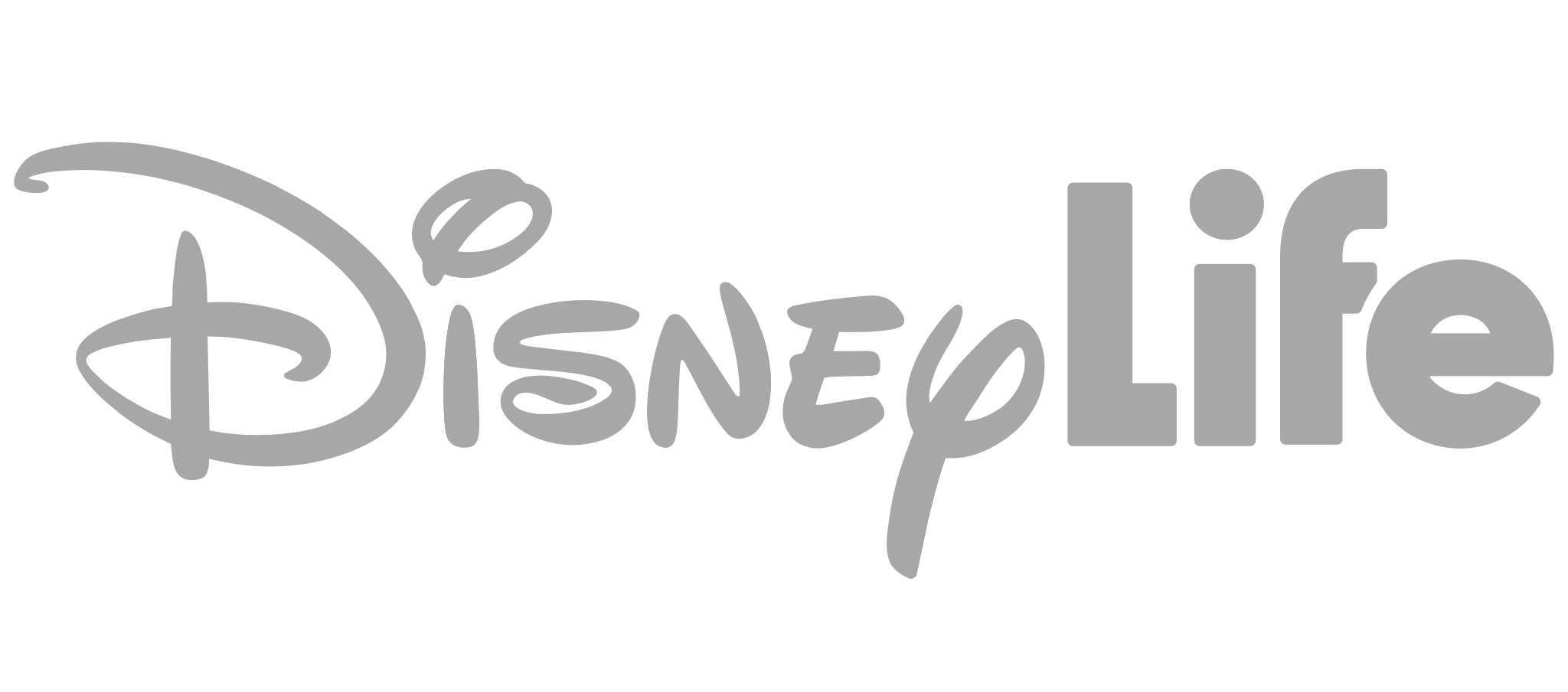 Life Font Disneylife Watch Disney Movies Tv Box Sets Listen To Music
