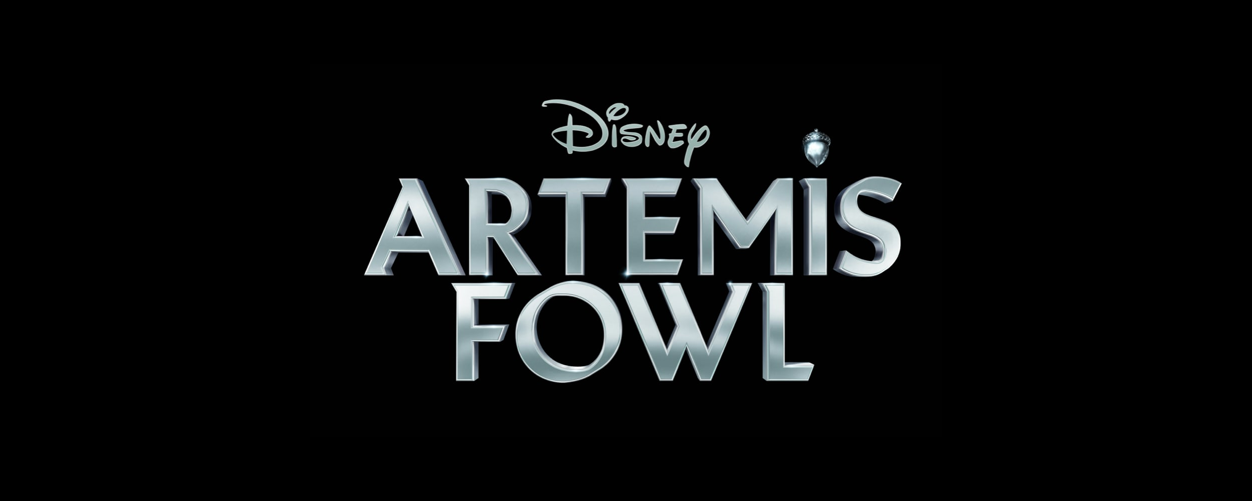 Artemis Fowl Media Kit