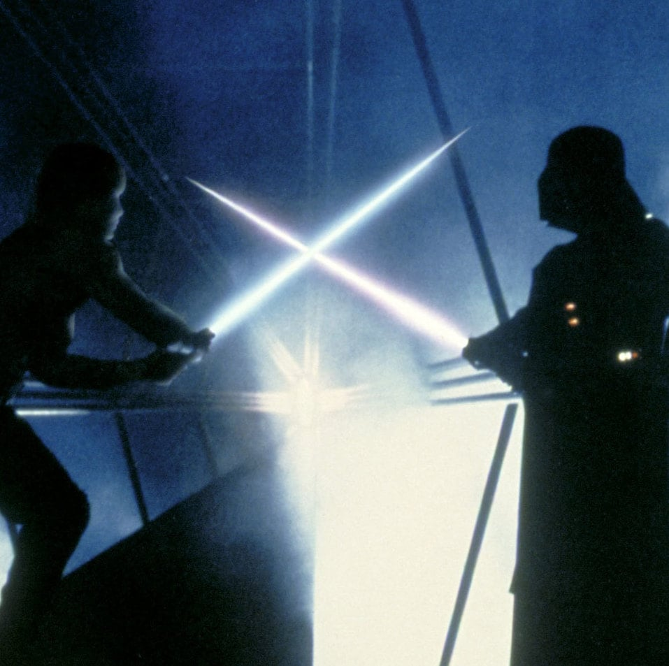 Are You Ready To Take The Ultimate Star Wars Quiz?