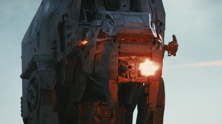 Image result for at-m6