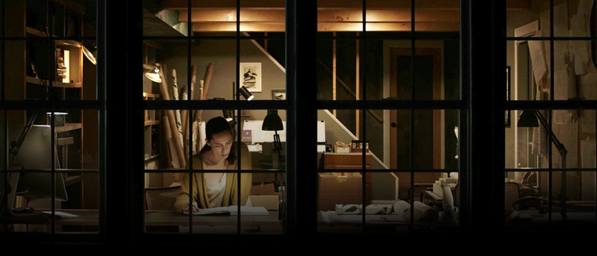 The Night House | Searchlight Pictures