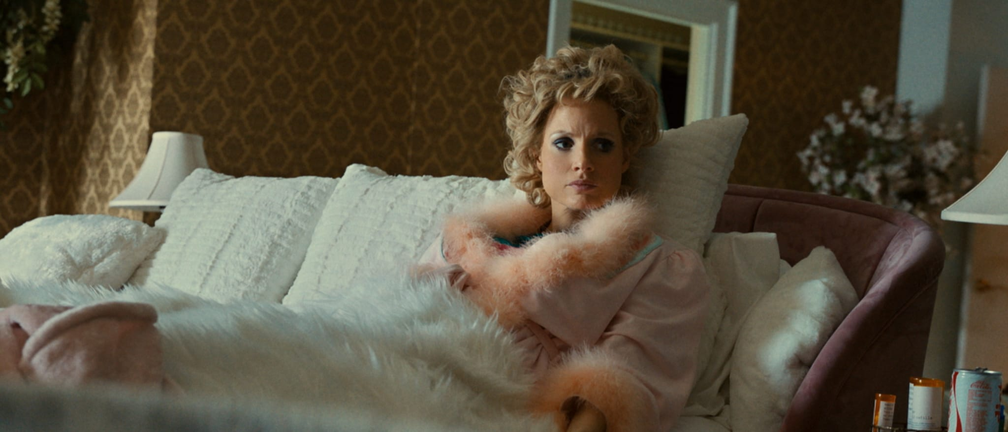 The Eyes of Tammy Faye | Searchlight Pictures