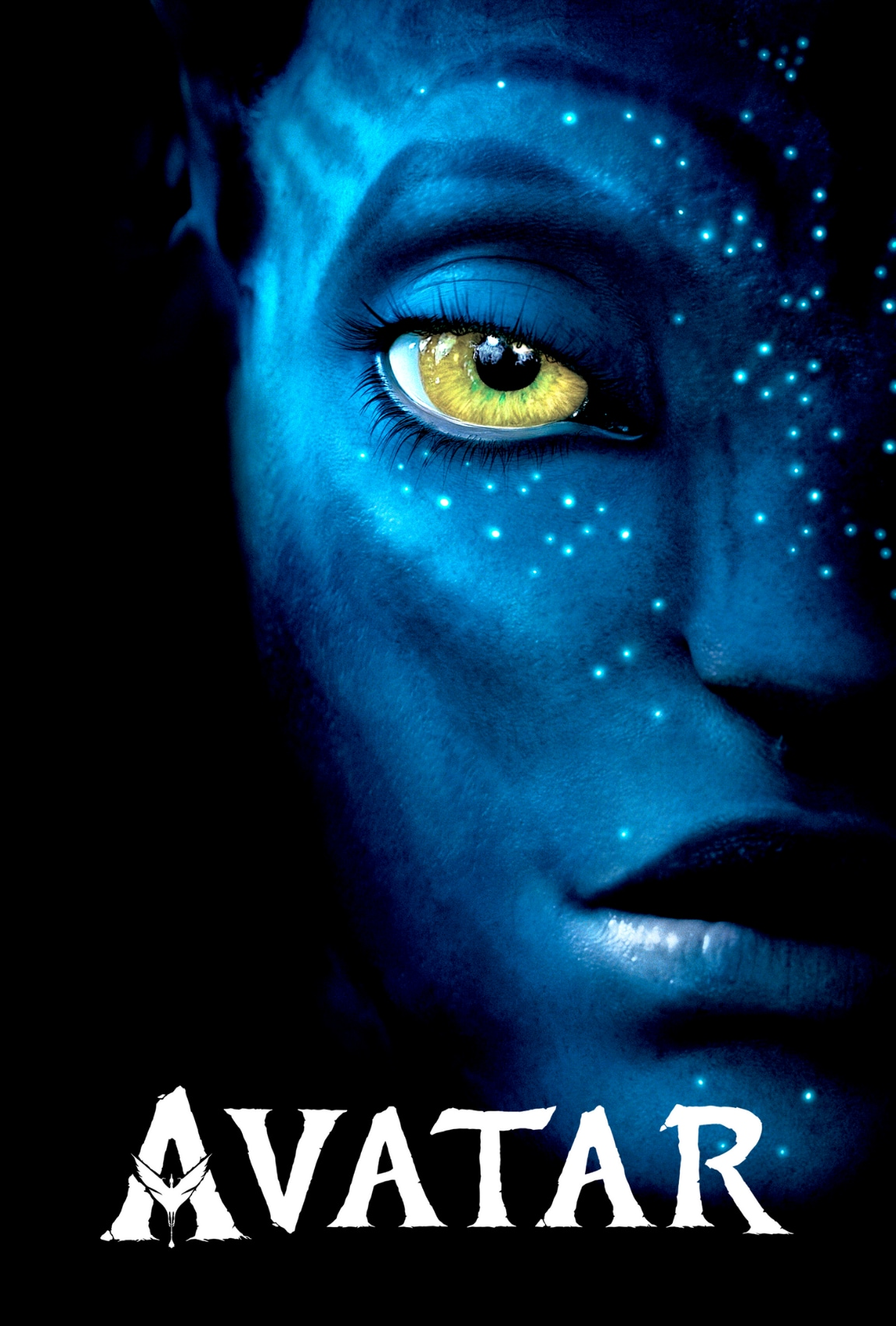 Avatar on Disney+