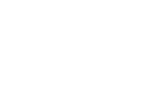 Disney's Fantasia In Concert Live to Film